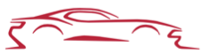 Karosserie- & KFZ-Technikzentrum Gaißau Logo